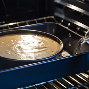 Baking & Roasting Dishes