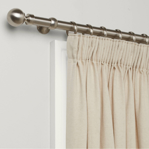 Curtain & Blind Accessories