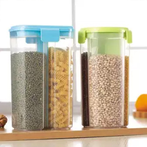 Other Food & Kitchen Storage