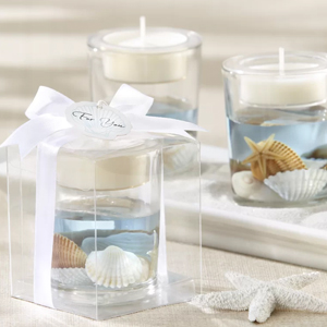 Tea Light & Tea Light Holders
