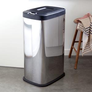 Waste Bins & Dustbins