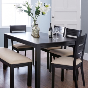 Kitchen And Dining Tables