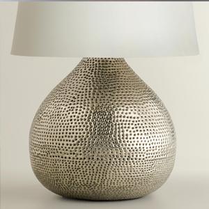 Lamp Base
