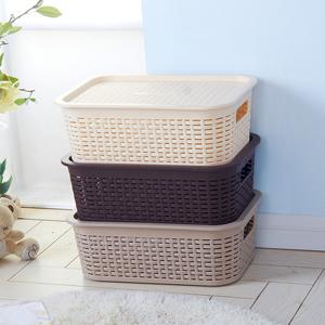 Laundry Baskets/ Bins