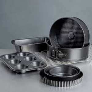 Other Baking Accessories
