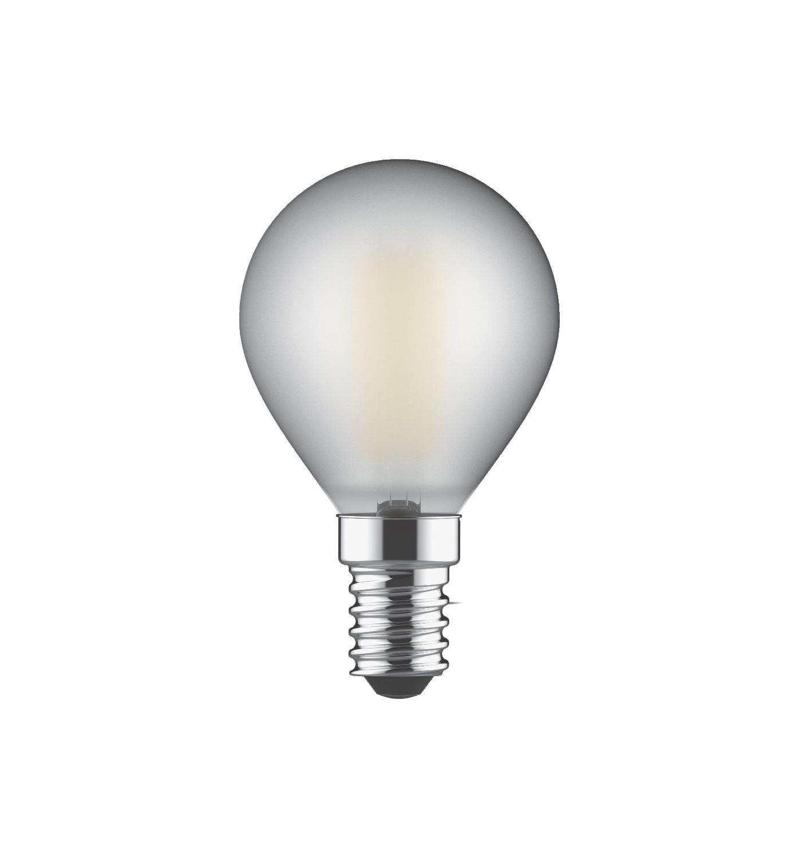 Modern Classic LED Bulb Warm White Energy Saving Lamps Lighting