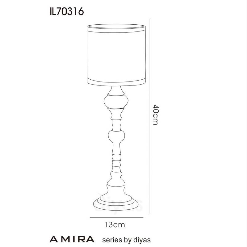 Stylish Metal Art Small Candle Holder Polished Chrome/Pattern