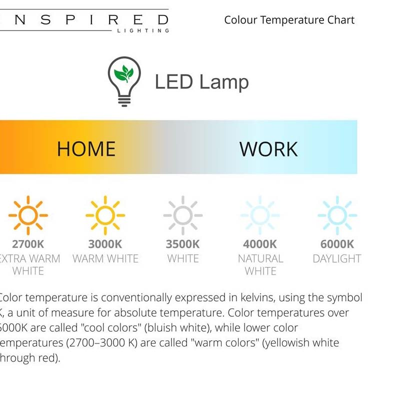 Large Egg Table Lamp Induction Led Color - Low Energy Fitting