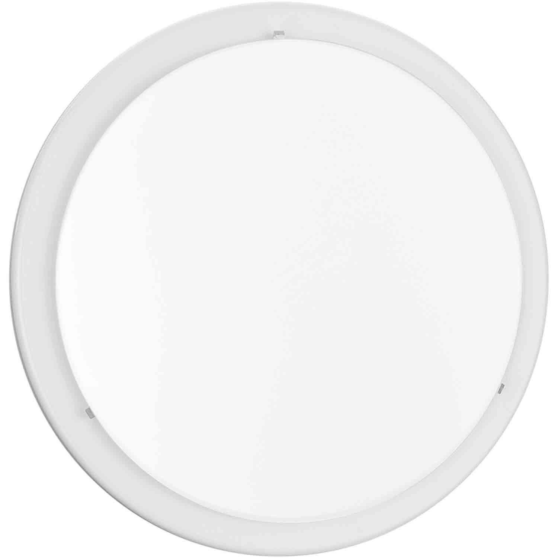 LED celieng flush light