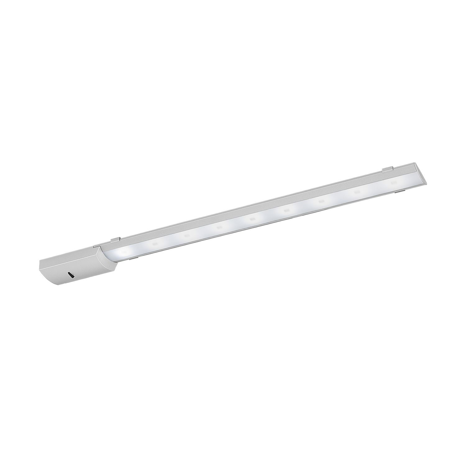 Teya Led Under Cabinet Light Length 600mm With Sensor Switch White Shade