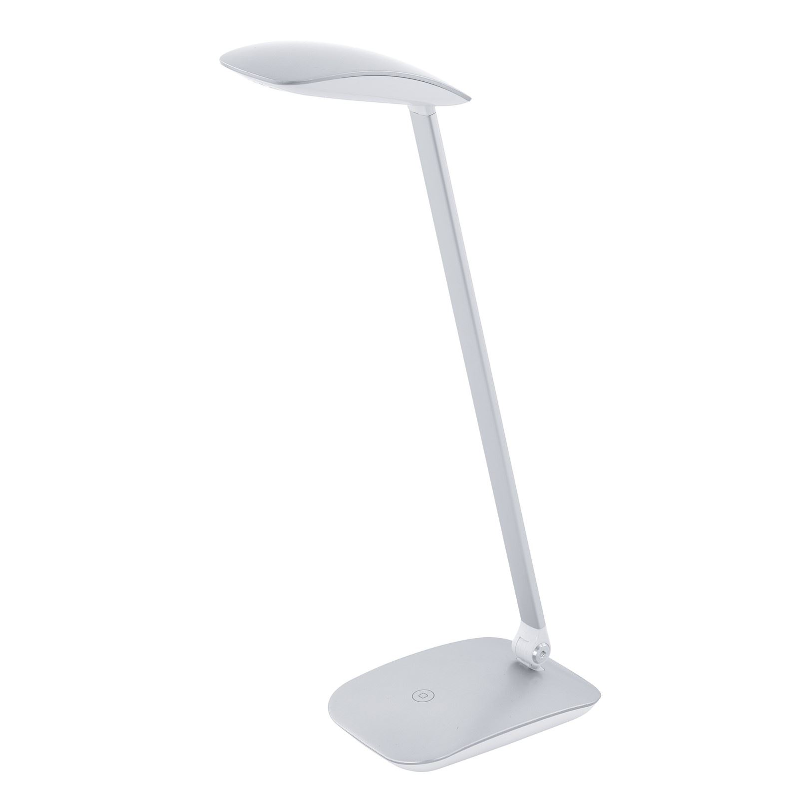 Cajero Stylish Led-Table Lamp Touchdimmer 5 Years Warranty