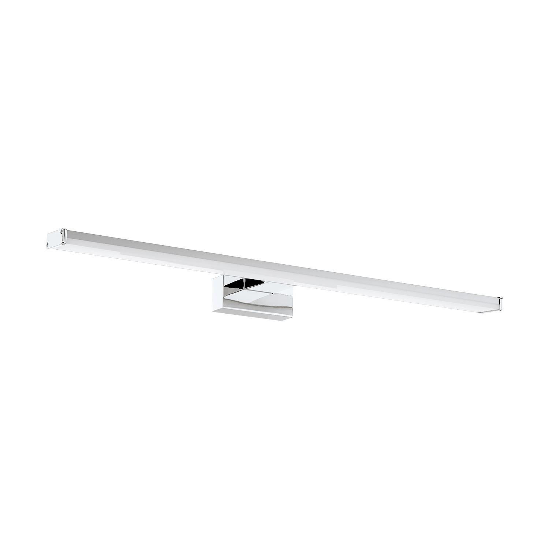 Pandella LED Mirror Wall Light - Chrome Finish