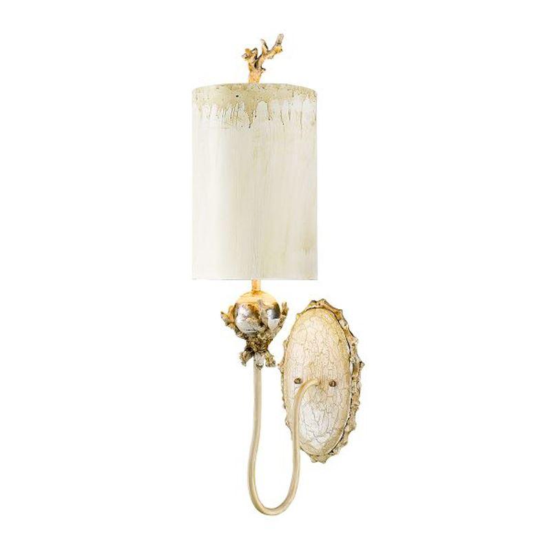 Trellis 1 Light Table Lamp
