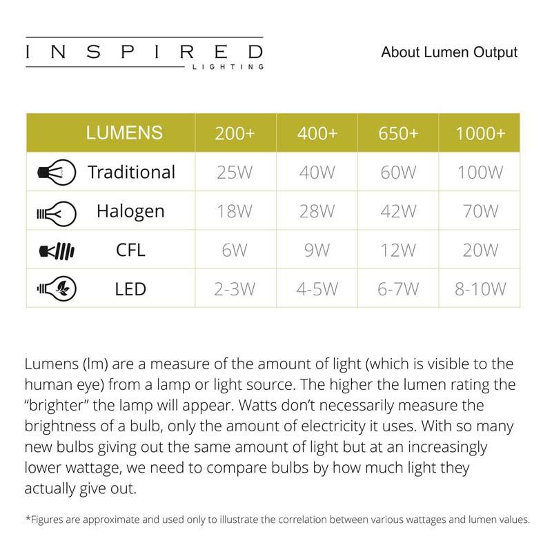 Stylish Table Lamp D Shape Light Led Polished Chrome/Crystal
